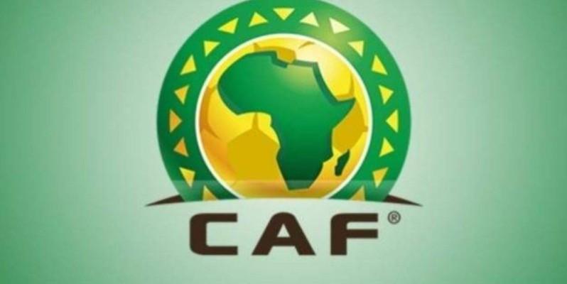 La CAF s'apprête à faire son assemblée générale élective. (DR)