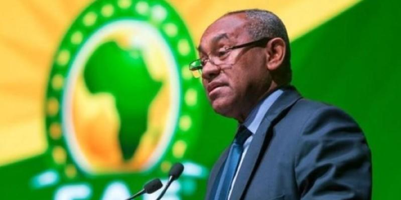 Le successeur d'Ahmad sera connu le 12 mars 2021 à Rabat. (Dr)