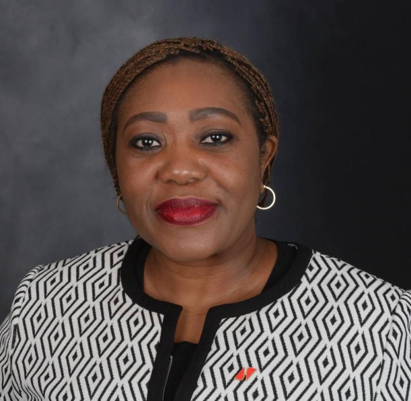 Sola Yomi-Ajayi nommée au Comité consultatif pour l'Afrique subsaharienne