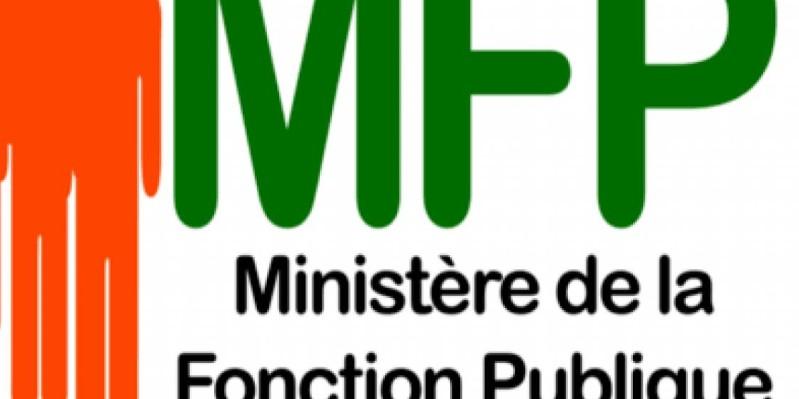 Le lancement se déroulera au lycée Houphouët-Boigny de Korhogo. (Dr)