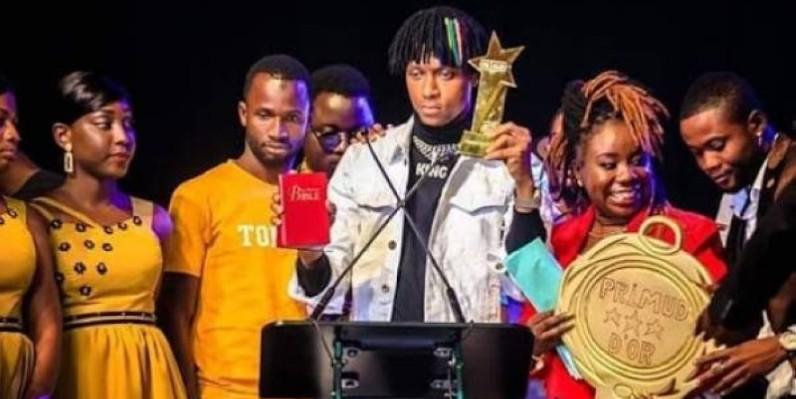 Qui va succéder à Safarel Obiang, vainqueur de l'édition 2019 du Primud d'Or ? (DR)