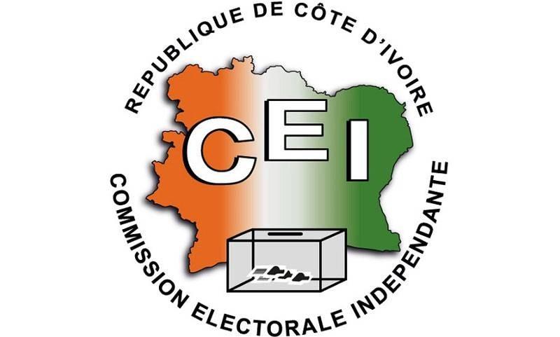 Le personnel d'astreinte votera sur place. (DR)