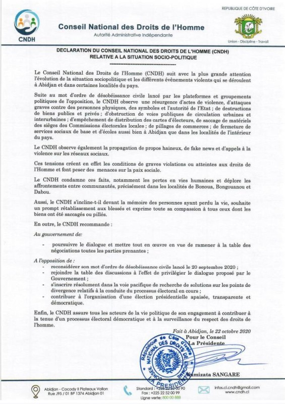 CNDH-DECLARATION 05