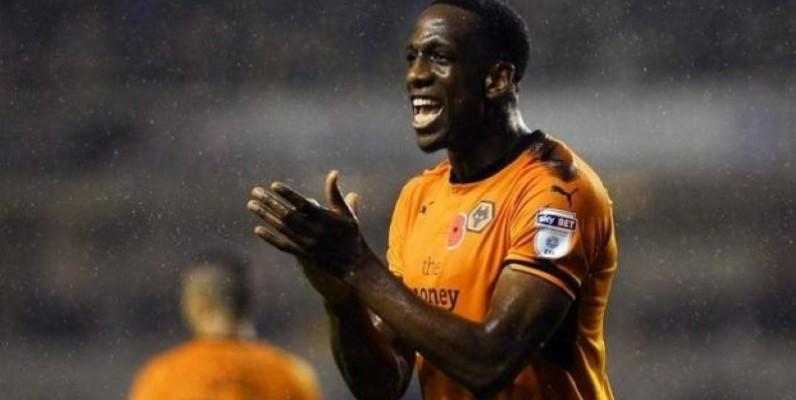 L'Ivoirien willy Boly est désormais autorisé à jouer pour la Côte d'Ivoire. (DR)