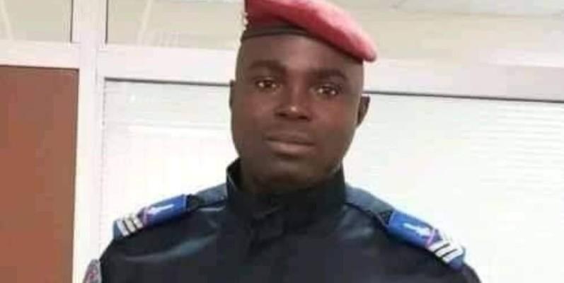 Le corps calciné retrouvé a été acheminé à Abidjan en vue d'une autopsie médico-légale. (Dr)