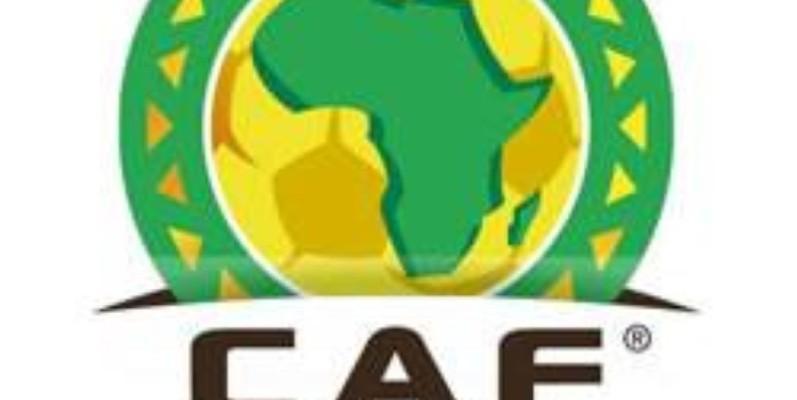 La Caf maintient l'ensemble de ses programmes et activités. (Dr)