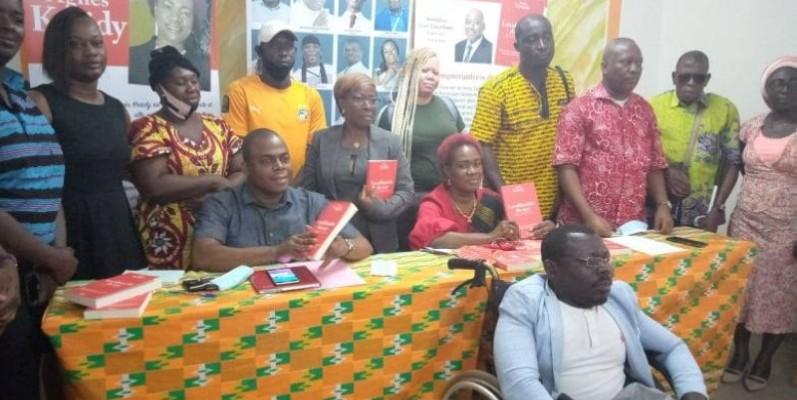 La Fahci ambitionne de mobiliser environ 2000 membres pour l'édition 2020 de la Jiph qui sera célébrée en présence du chef du gouvernement. (DR)