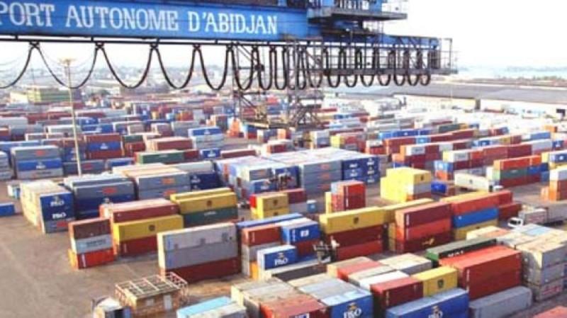 Une modification du code des douanes, qui date de 1964, facilite et simplifie les procédures. (DR)