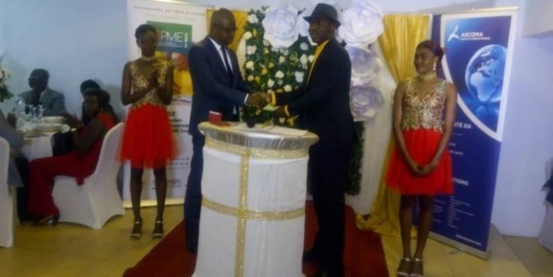 Des PME reconnaissantes au gouvernement ivoirien pour ses actions en leur faveur pendant la crise du Covid-19 (Bavane)