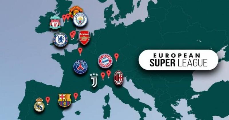 Superligue-européenne (DR)