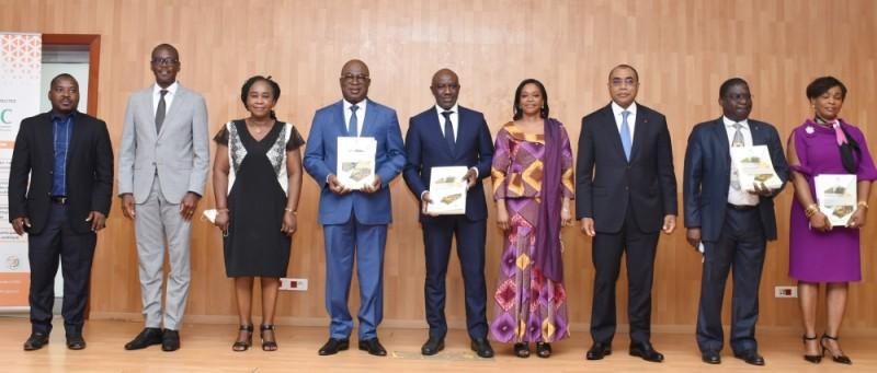 Avec le référentiel des emplois et des compétences, la Côte d'Ivoire s'engage résolument sur le chantier d'une administration moderne et efficace. (Photo : DR)