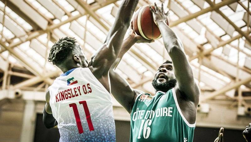 Une victoire l'après-midi du vendredi 19 février, propulserait davantage les Ivoiriens vers Kigali 2021. (DR)