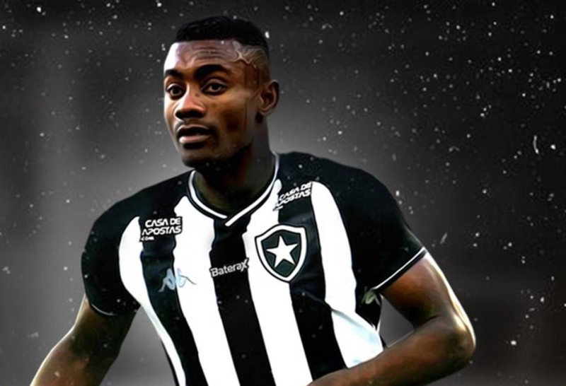 L'international ivoirien Salomon Kalou. (DR)