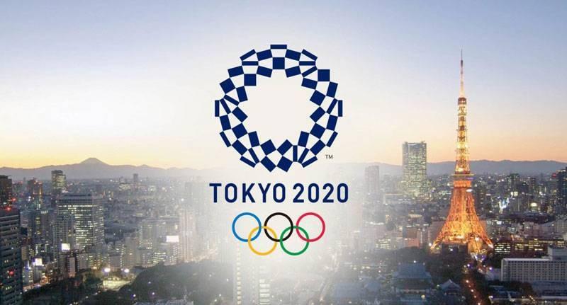 Les Jeux olympiques de Tokyo doivent se tenir du 23 juillet au 8 août prochains. (DR)