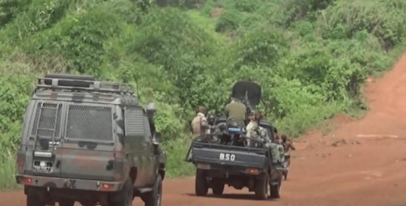 actualiteivoire.info-defense-cote-d-ivoire-explosion-d-une-2e-mine-a-kafolo-ce-lundi-au-passage-d-un-vehicule-de-gendarmerie-01