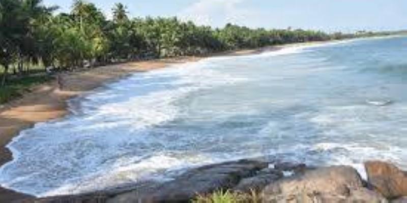 La gestion du littoral ivoirien, une priorité pour les gouvernants. (DR)