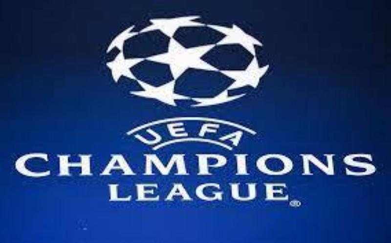 L'UEFA autorise les sélectionneurs à avoir 26 joueurs sur leur liste. (DR)