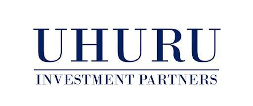 Le projet d'investissement est à destination des PME et PMI ouest-africaines. (Dr)