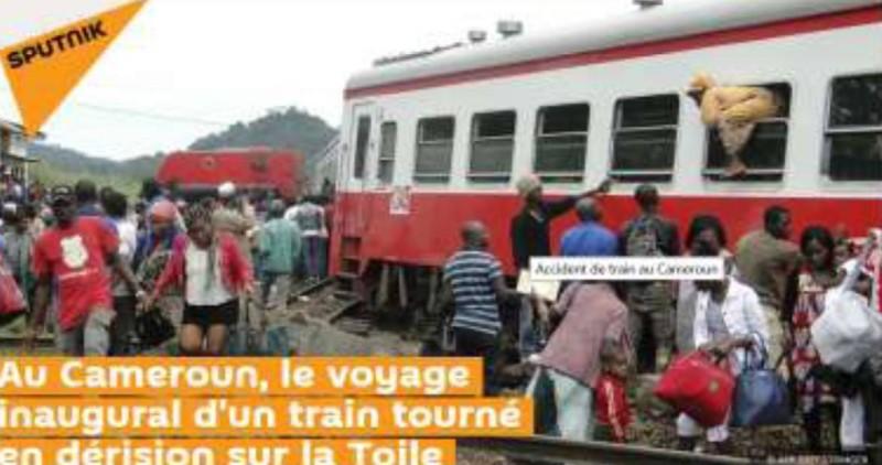 train-camer-BON