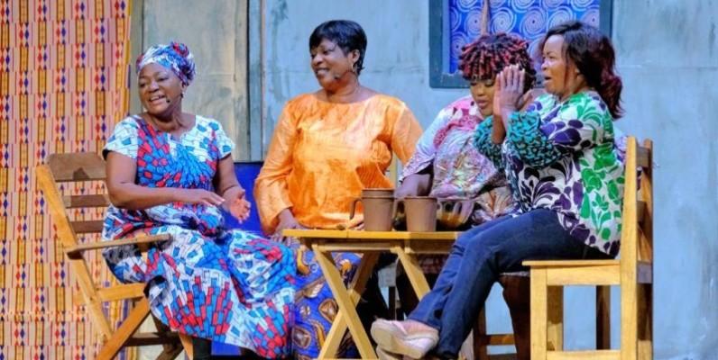 L'évènement se déroulera sur 2 jours, le samedi 29 mai au Palais de la culture de Treichville et le samedi 12 juin au Sofitel Abidjan Hôtel Ivoire. (DR)