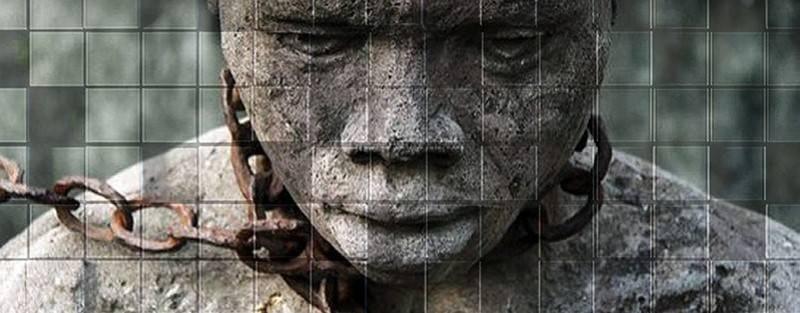Journée nationale des mémoires de la traite, de l'esclavage et de leur abolition.