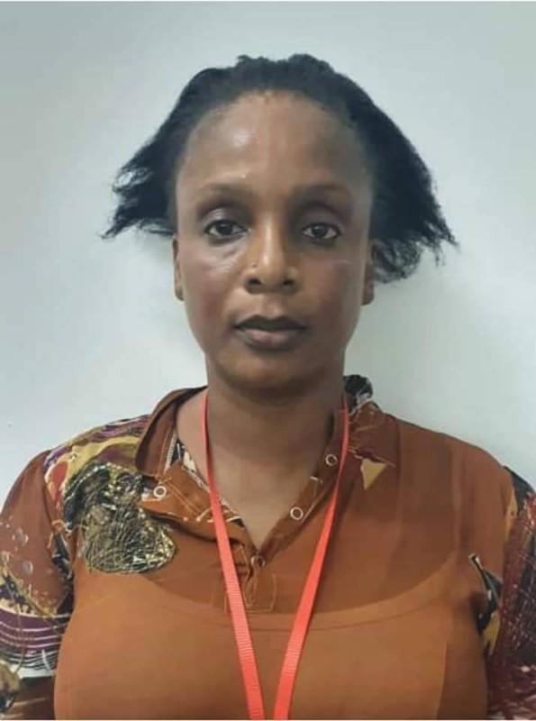 Incitation aux troubles et appel au meurtre : 5 ans de prison ferme pour Nawa Fofana | FratMat