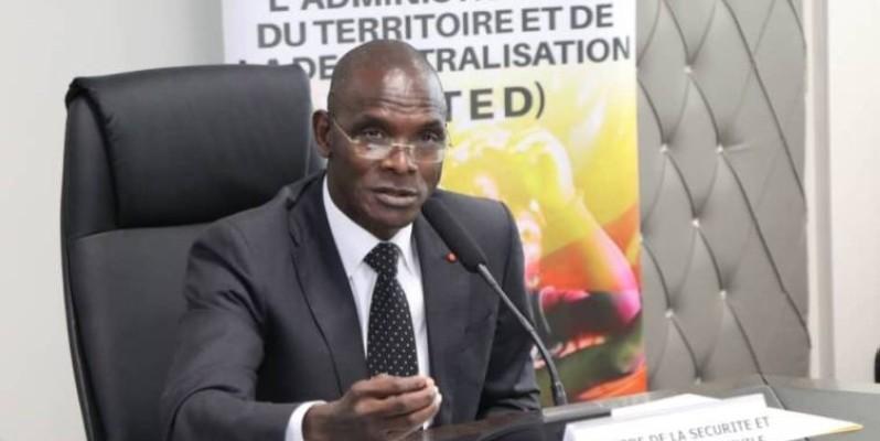 Le gouvernement demande aux enseignants-chercheurs d'apporter des solutions innovantes dans la lutte contre la drogue. (DR)