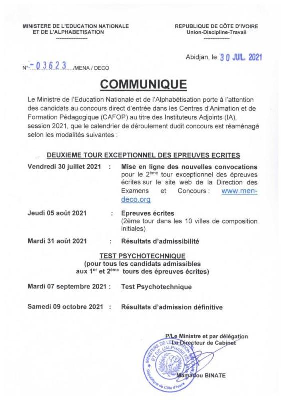 cafop 2eme tour20210730_15280313-1