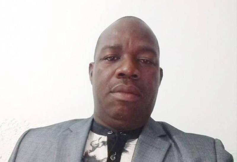 Dr Mea Jean-Jacques lance un appel aux cadres de la santé à participer au séminaire. (DR)