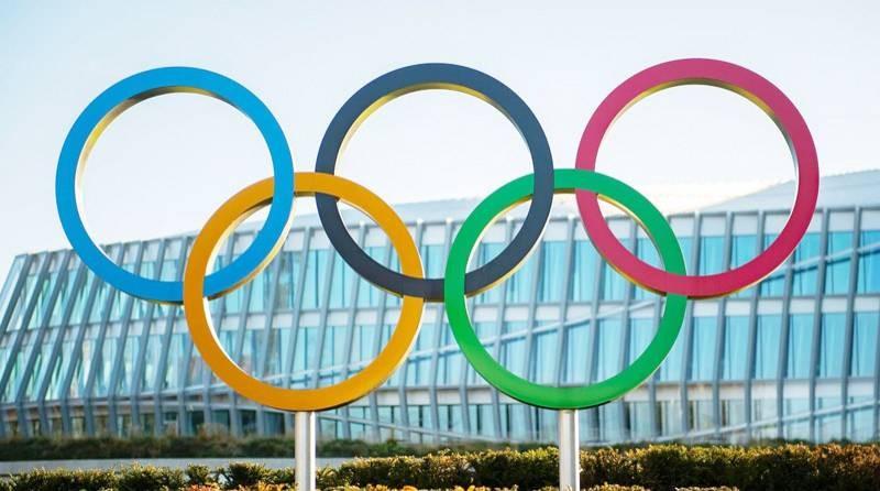 Les lampions se sont éteints sur les Jeux olympiques de Tokyo. (DR)