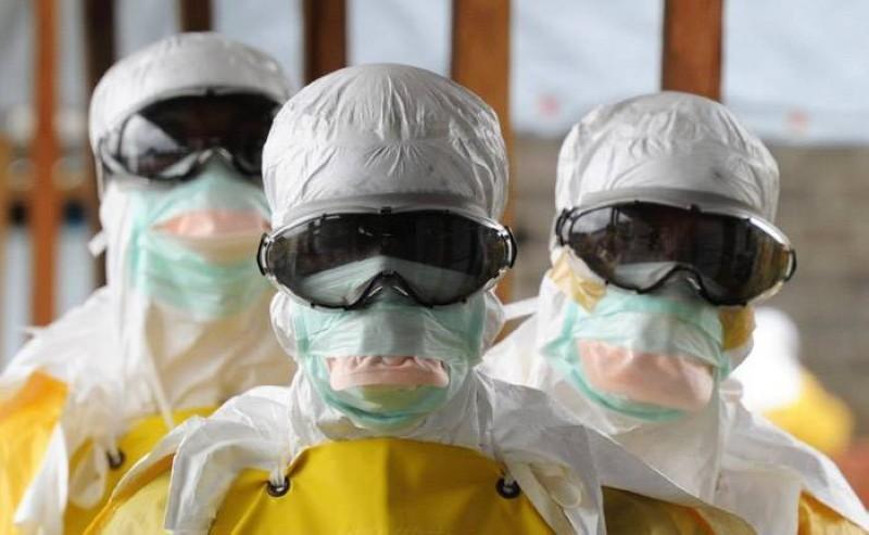 Le cas suspect d'Ebola déclaré en Côte d'Ivoire n'en est pas un. (DR)