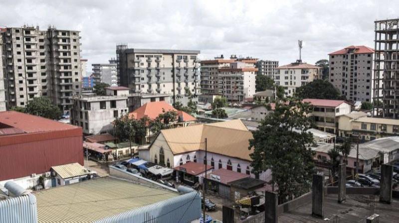 Guinée3