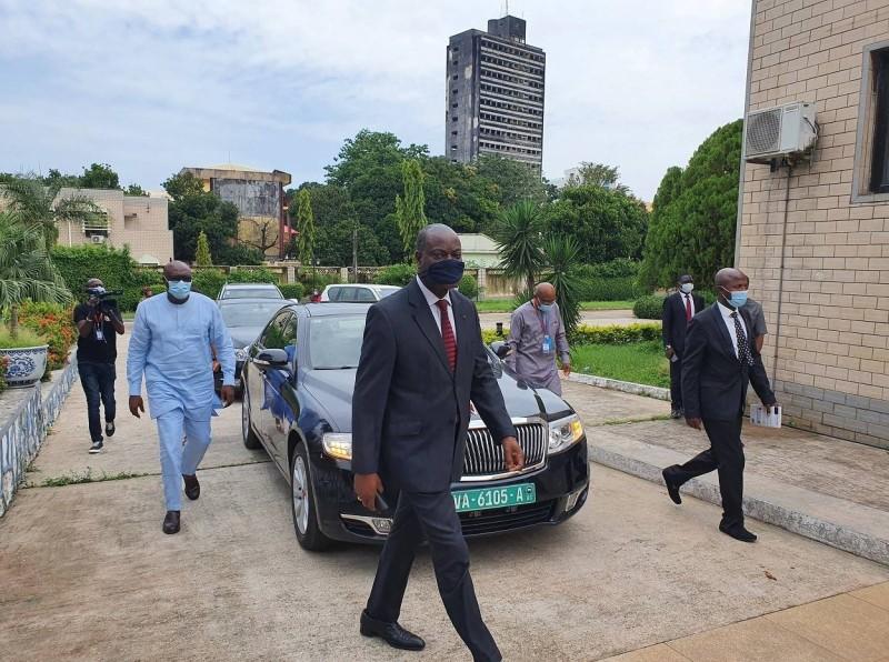 Guinée2