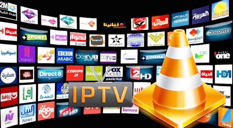Les IPTV illégales pullulent. (DR)