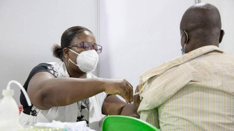 Le ministère de la Santé invite la population à se faire vacciner. (DR)