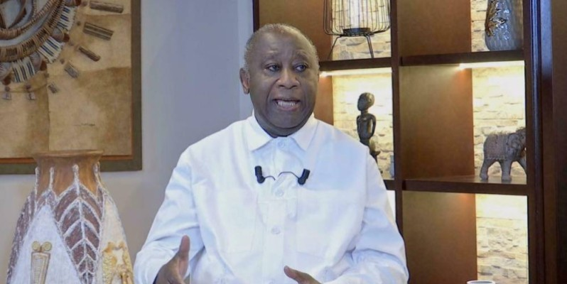Cette instance se réunit en session ordinaire tous les 3 mois sur convocation de son président. (DR)